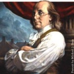 ben_franklin (small)