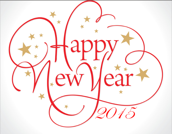 happy-new-year-2015-clip-art-5